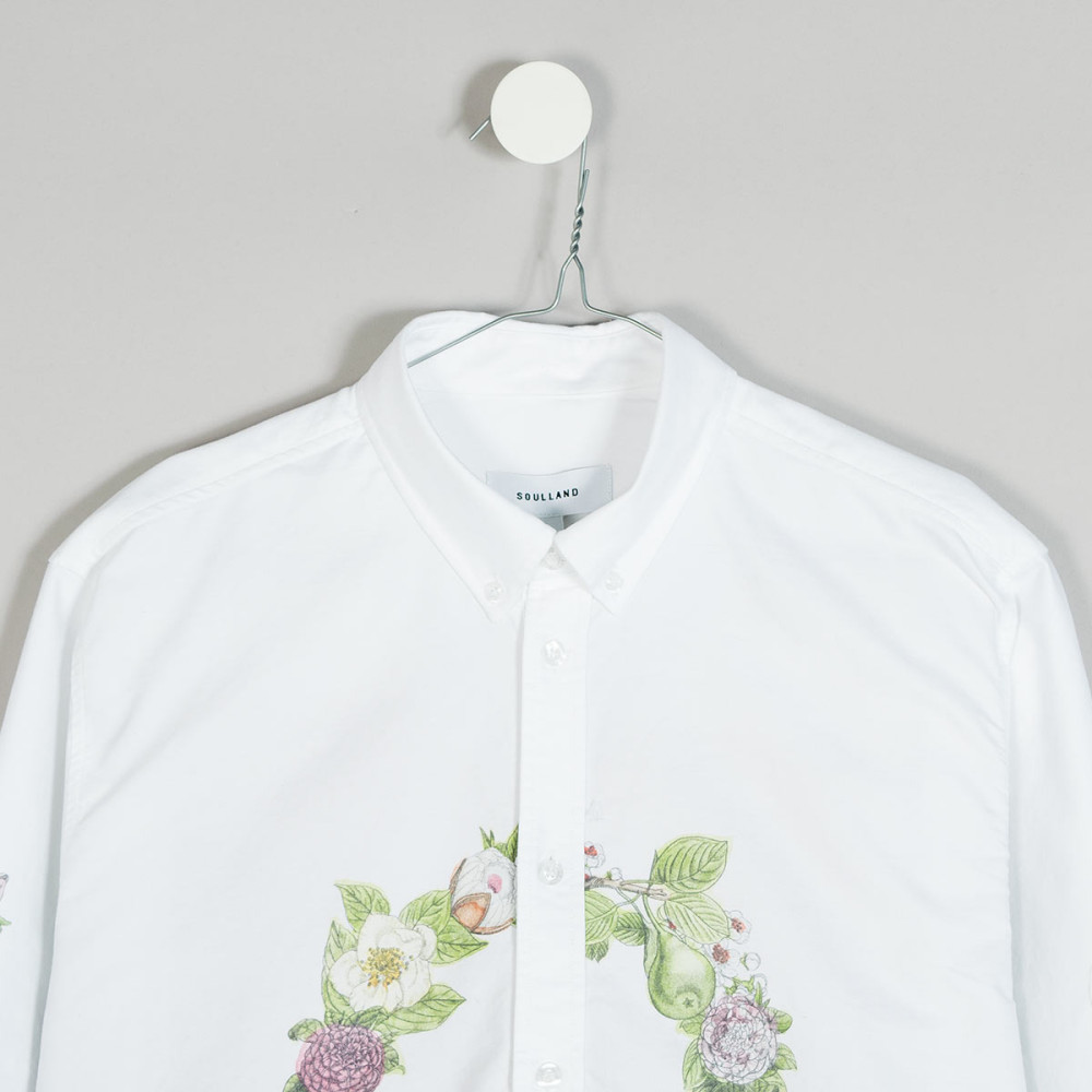 Soulland-Samuel-Shirt-2-1000x1000