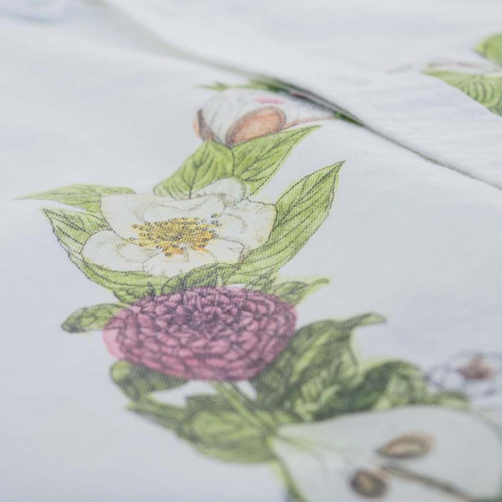 Soulland-Samuel-Shirt-6-1000x1000