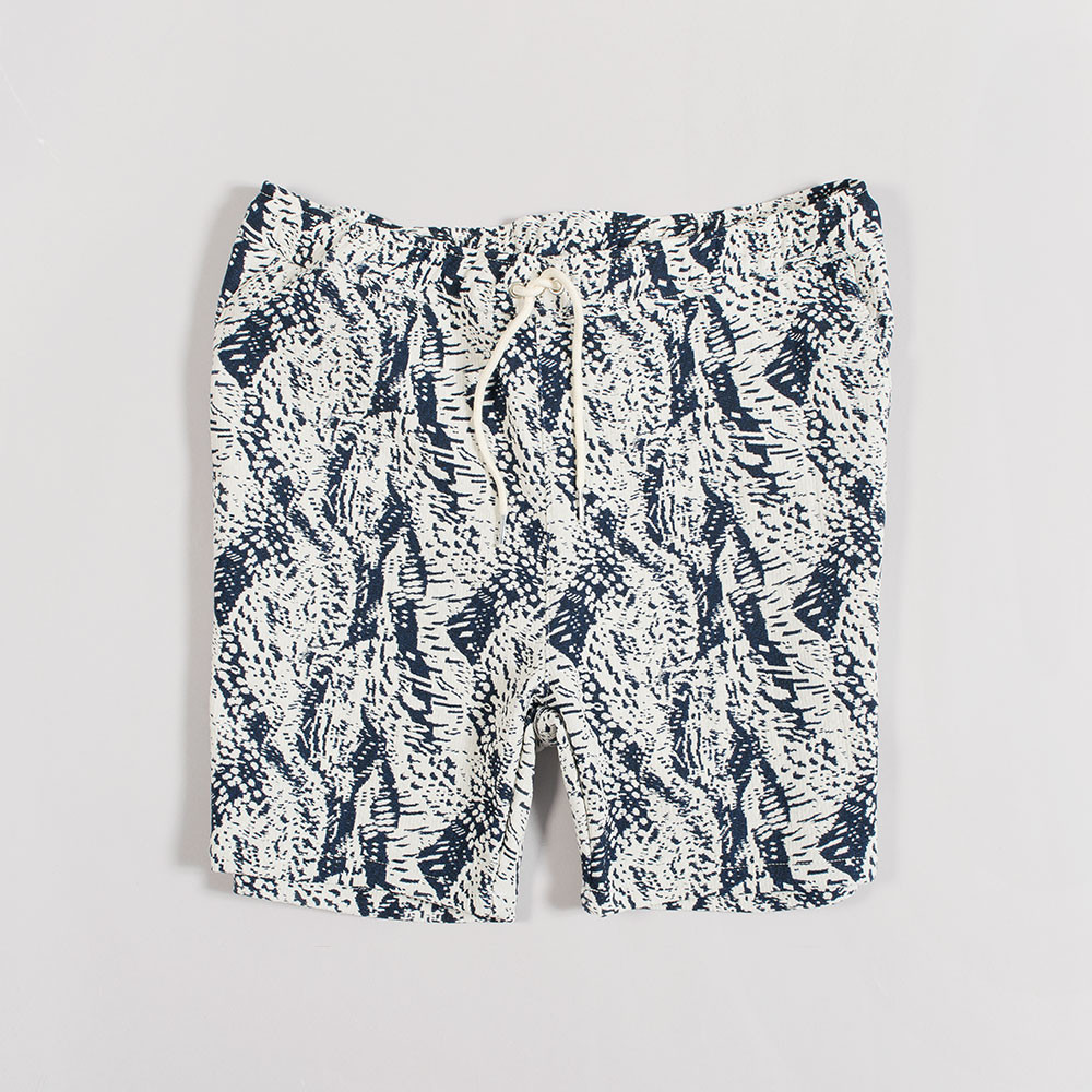 Soulland-Schredder-Shorts-1000x1000