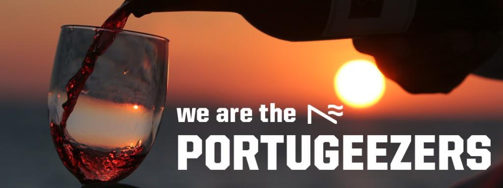 autocolantes_portugeezers_3-1024x384