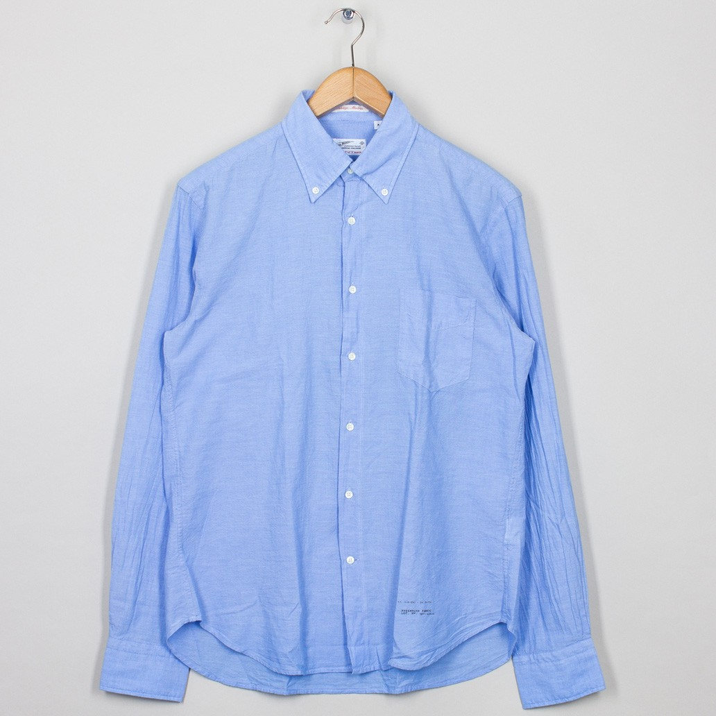 madras_shirt_-_capri_blue_1_