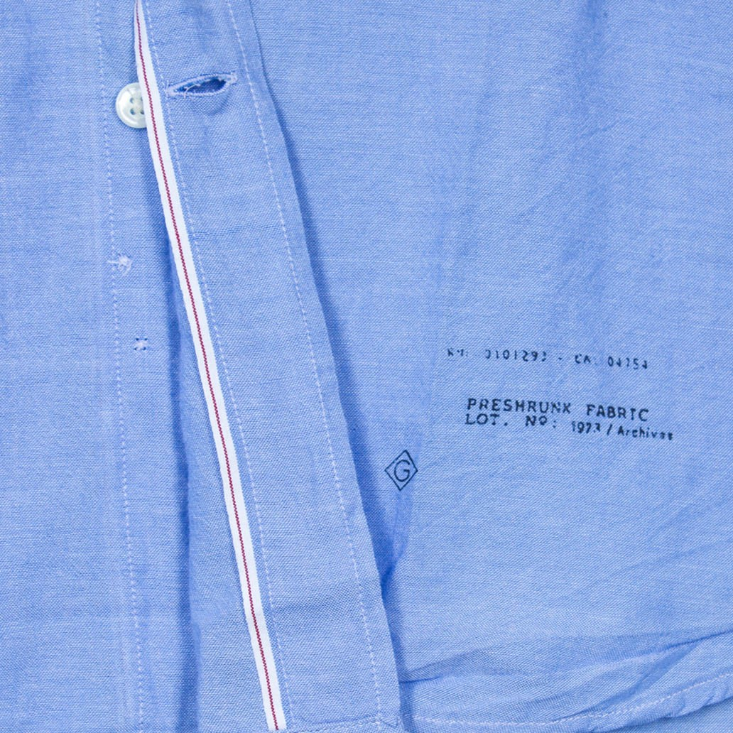 madras_shirt_-_capri_blue_7_