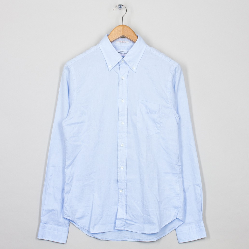 r._windblown_oxford_shirt_-_sea_blue_1_