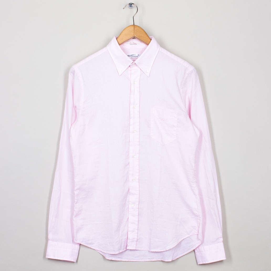 r._windblown_oxford_shirt_-_sea_shell_pink_1_