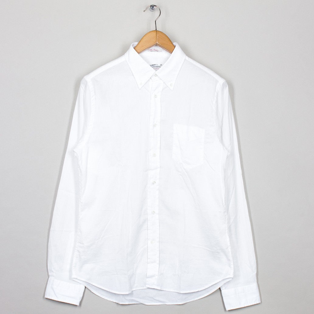 r._windblown_oxford_shirt_-_white_1_