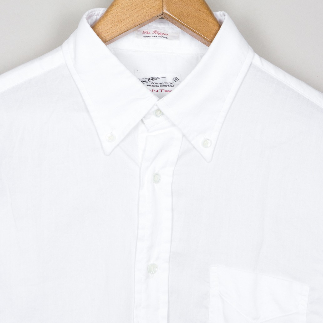 r._windblown_oxford_shirt_-_white_2_