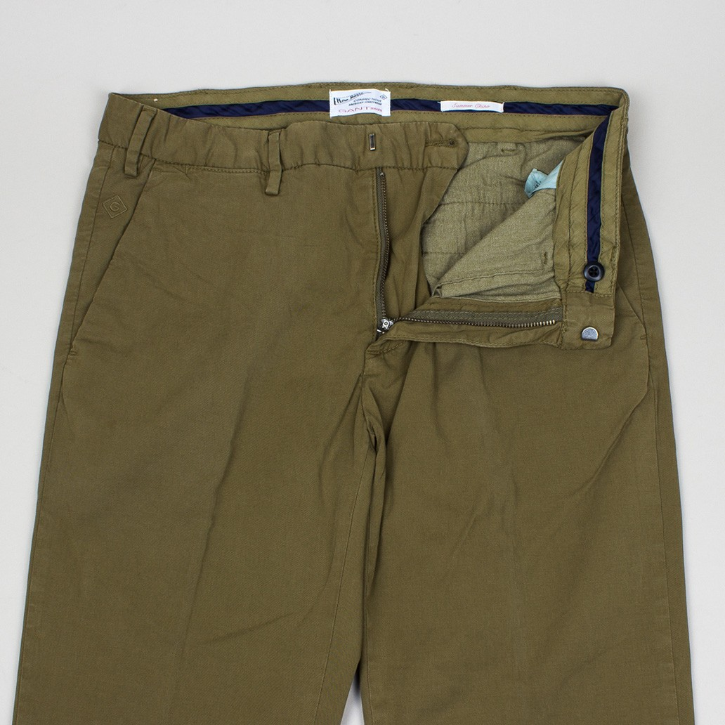 summer_chino_-_field_green_3_