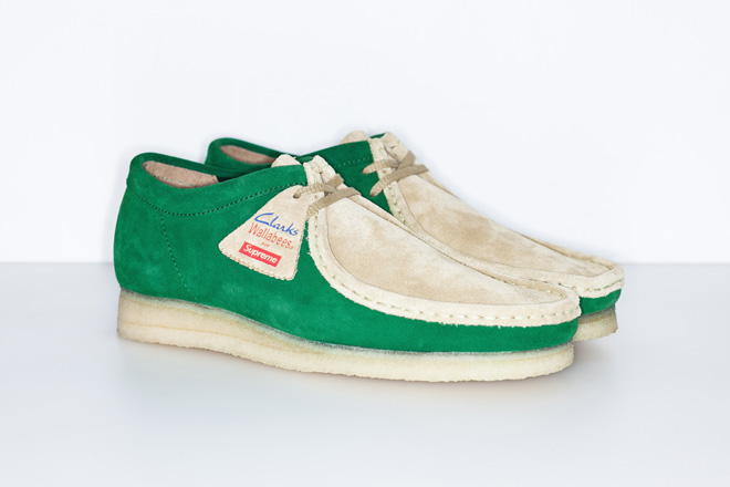 supreme_wallabee_02