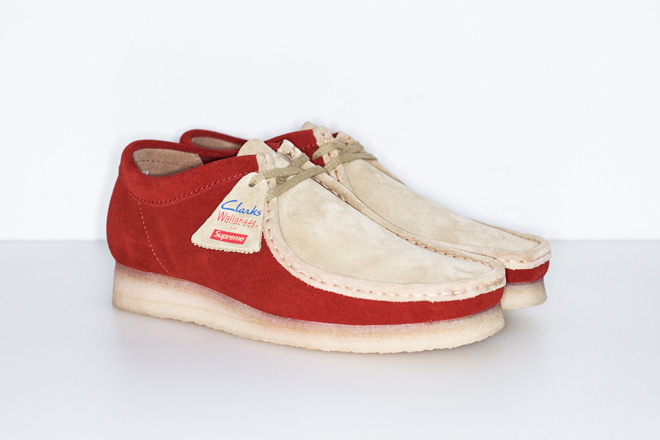 supreme_wallabee_03