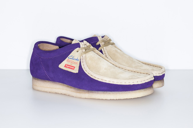 supreme_wallabee_04