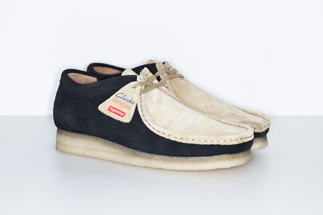 supreme_wallabee_index