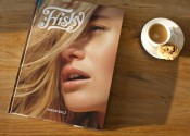0-coffee-table-book-frisky-simon-bolz