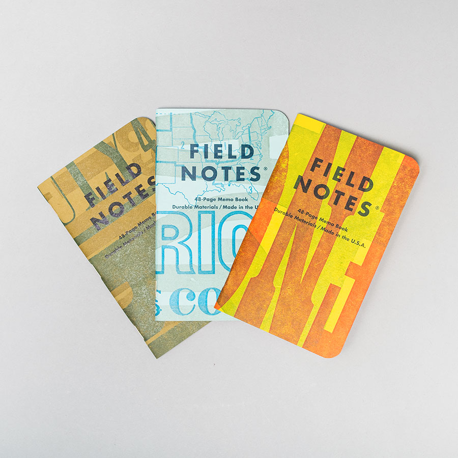 Field-Notes-Two-Rivers