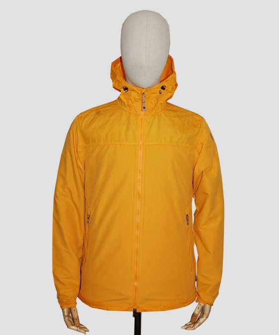 fjallraven-abrisko-hybrid-jacket-camp-fire-yellow-562x674