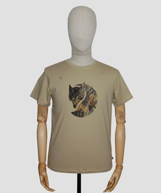 fjallraven-fox-t-shirt-562x674