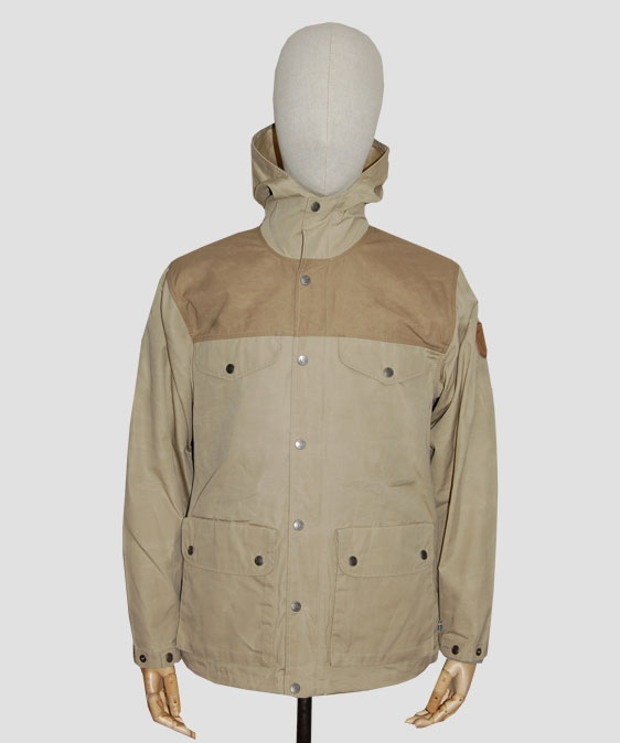 fjallraven-greenland-jacket-cork-sand-562x674