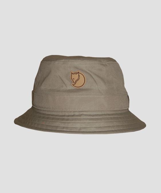 fjallraven-kiruna-bucket-hat-fog-562x674