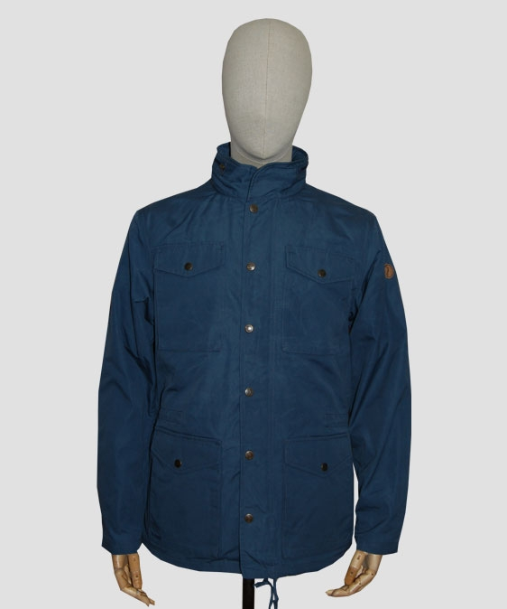 fjallraven-raven-jacket-uncle-blue-562x674