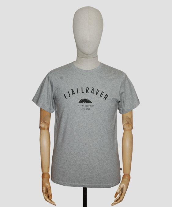fjallraven-trekking-t-shirt-grey-562x674