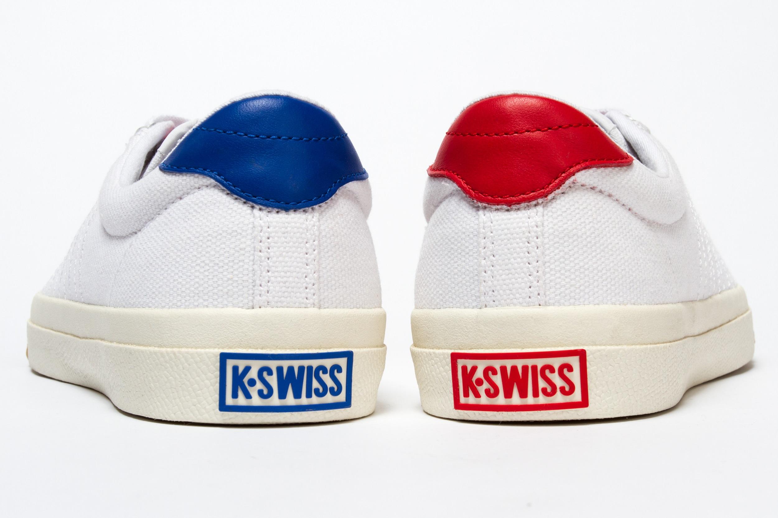 K-Swiss-Oi-Polloi-04