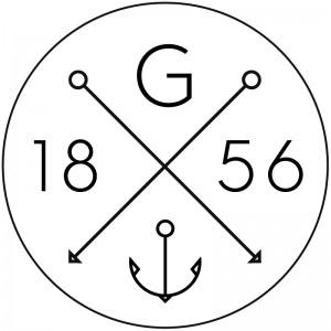 grants.emblem