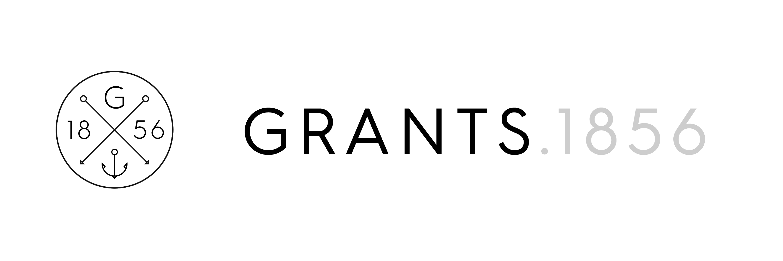 grants1856.final-logo-2