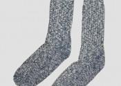 wigwam-cypress-socks-navy-562x674