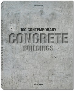 100_cont_concrete_buildings_ju_int_slipcase001_43405_1503271330_id_928433