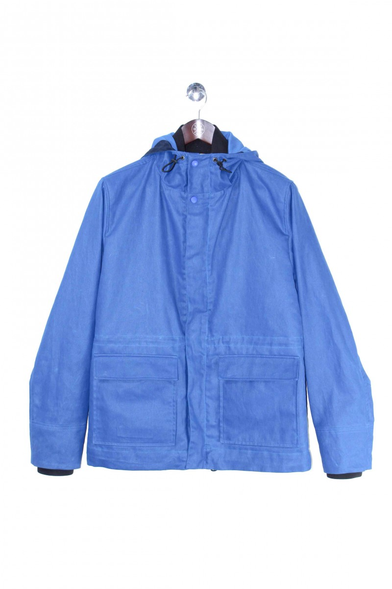 NORSE-PROJECTS-Nunk-Forest-Cotton-Jacket-–-California-blue-1-of-6-800x1200
