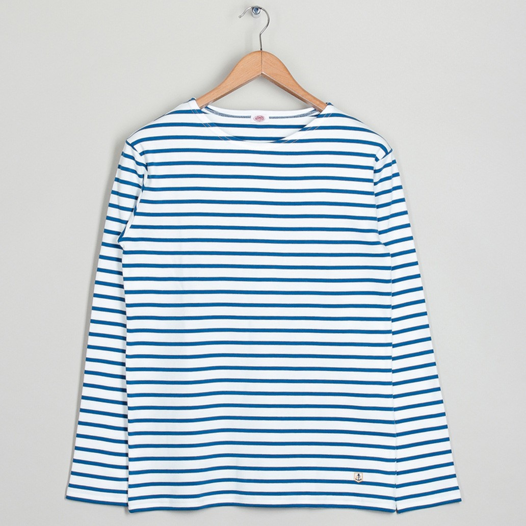 breton_sailor_t-shirt_-_milk_marie_gal_1_
