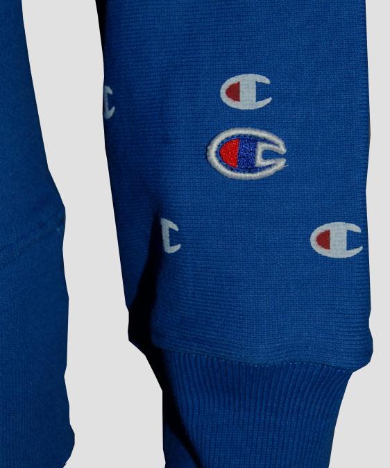 champion-reverse-weave-repeat-sweatshirt-sleeve-logo