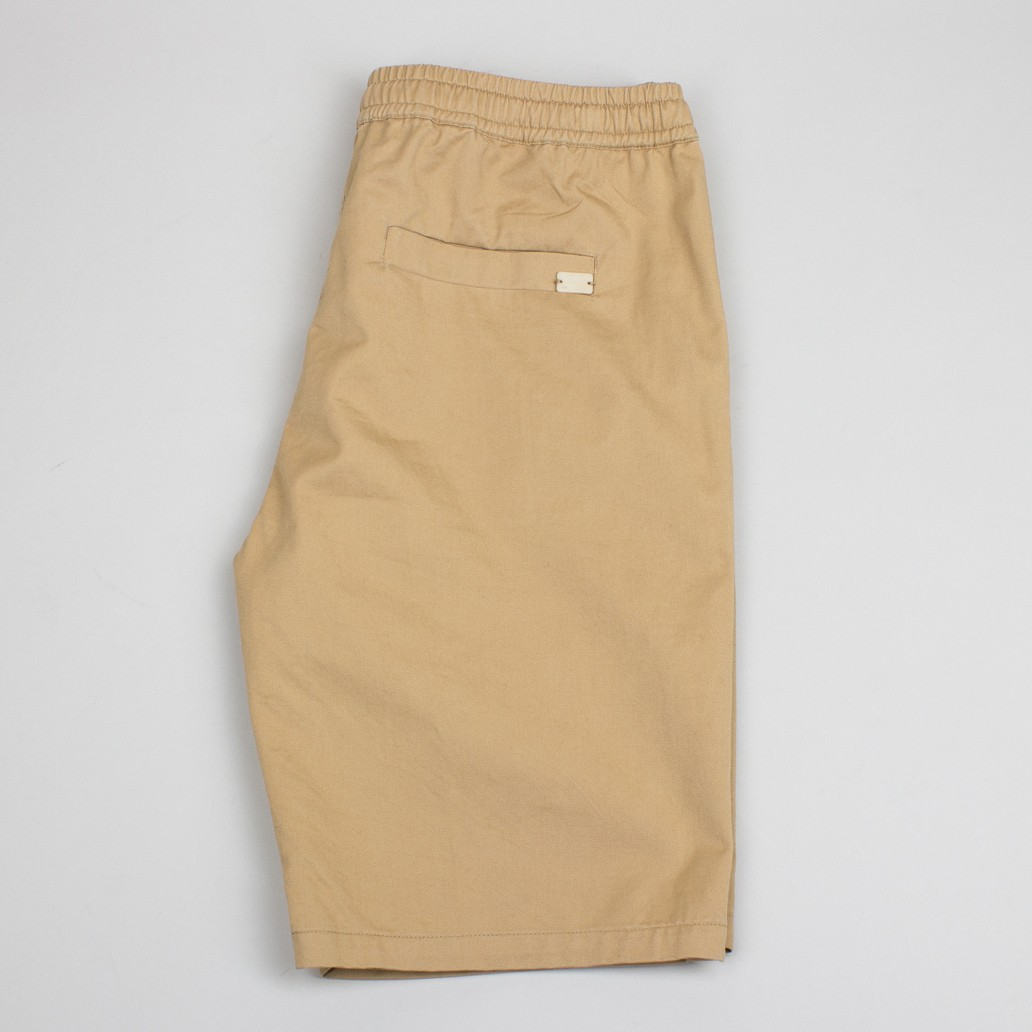 drawcord_shorts_-_mud_brown_1_