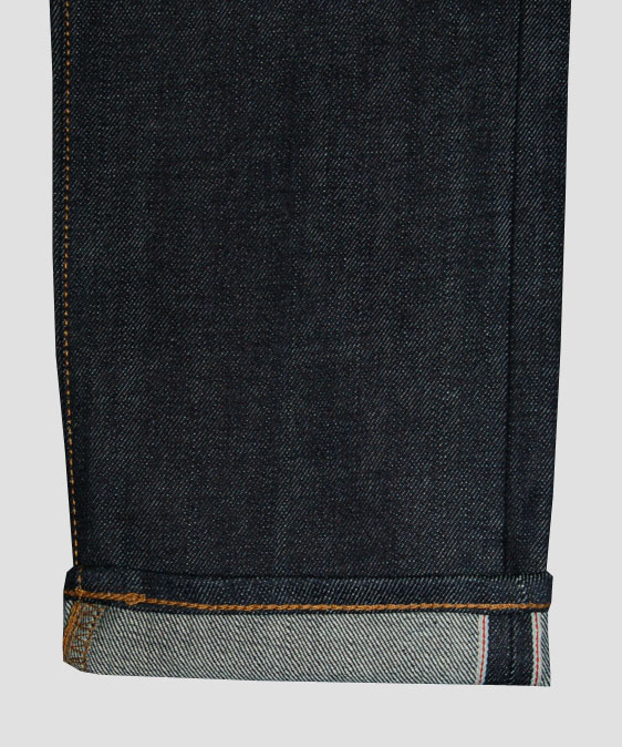 edwin-jeans-ed80-red-selvage-turn-up