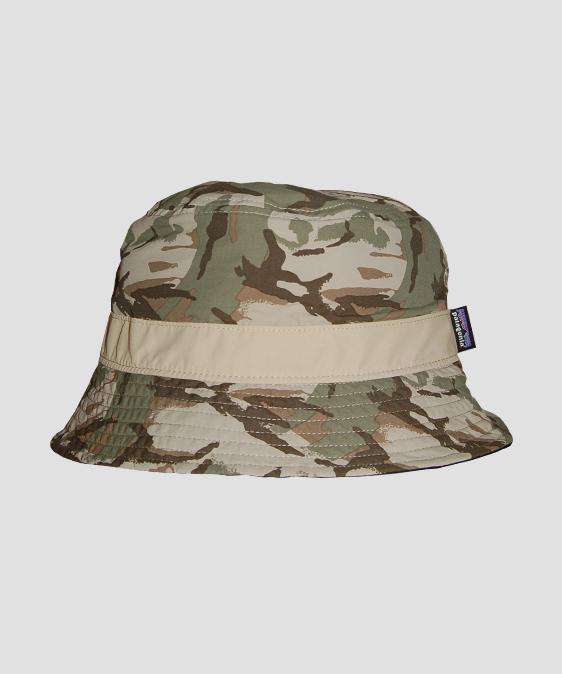 patagonia-wavefarer-bucket-hat-painted-camo