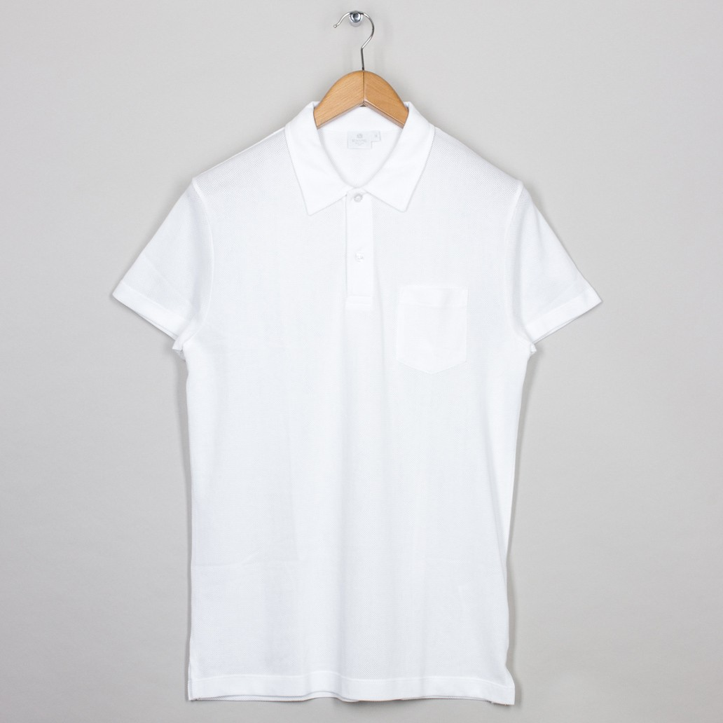 riviera_polo_shirt_-_white_1_