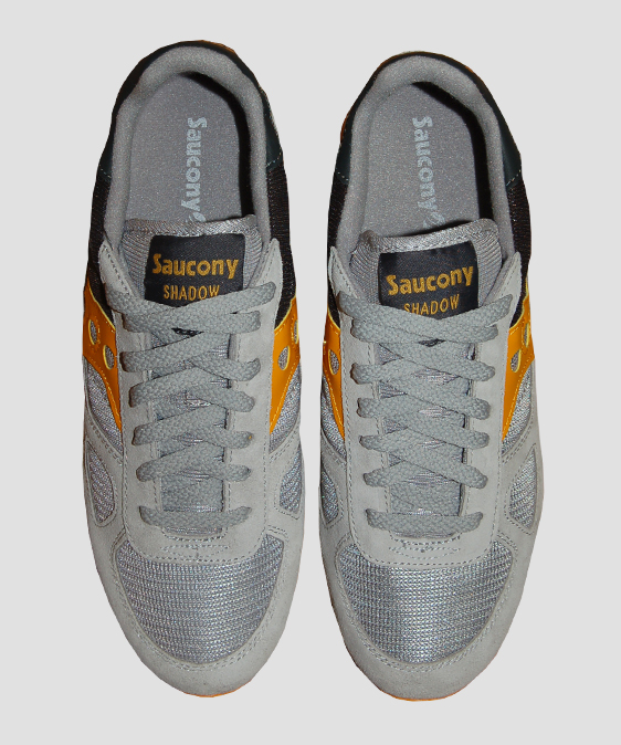 saucony-shadow-original-grey-orange-top