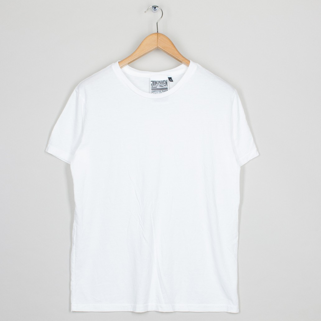 short_sleeve_original_fit_t-shirt_-_optic_white_1_