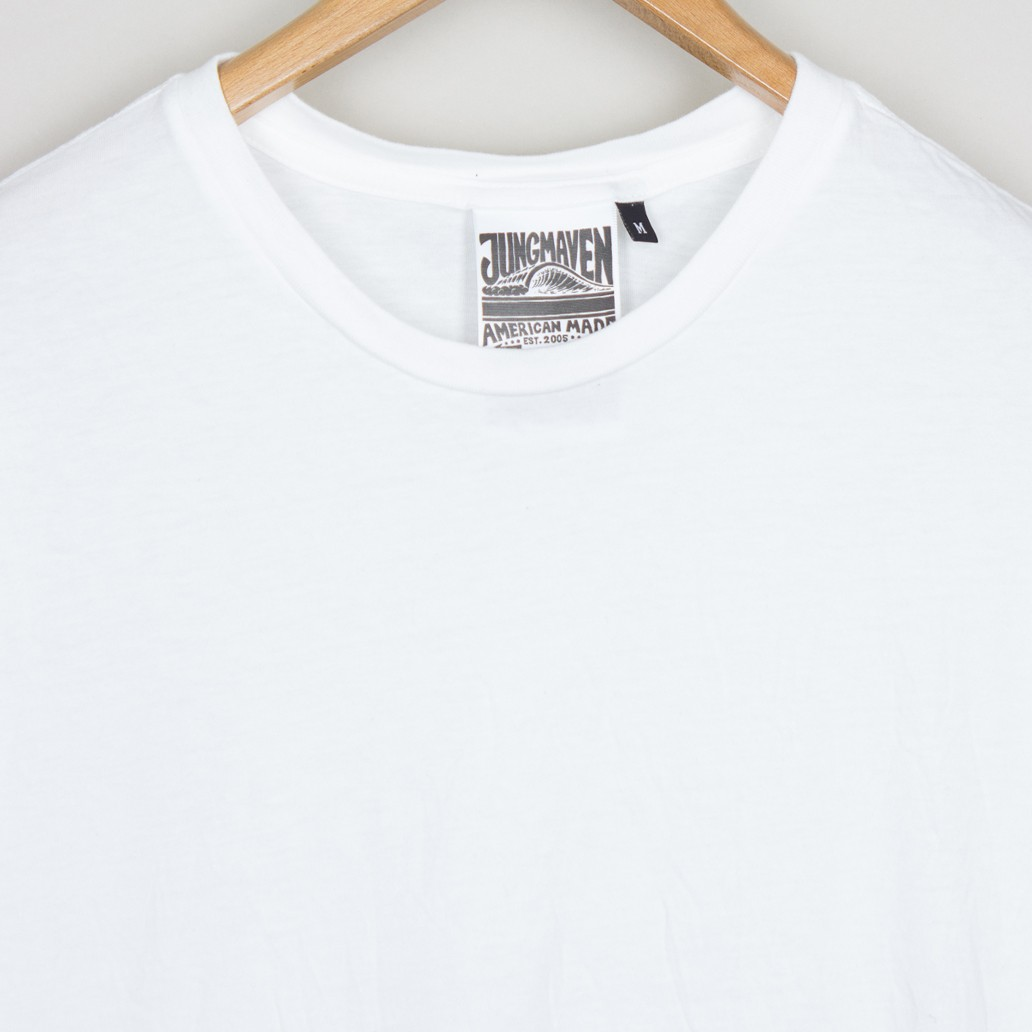 short_sleeve_original_fit_t-shirt_-_optic_white_2_