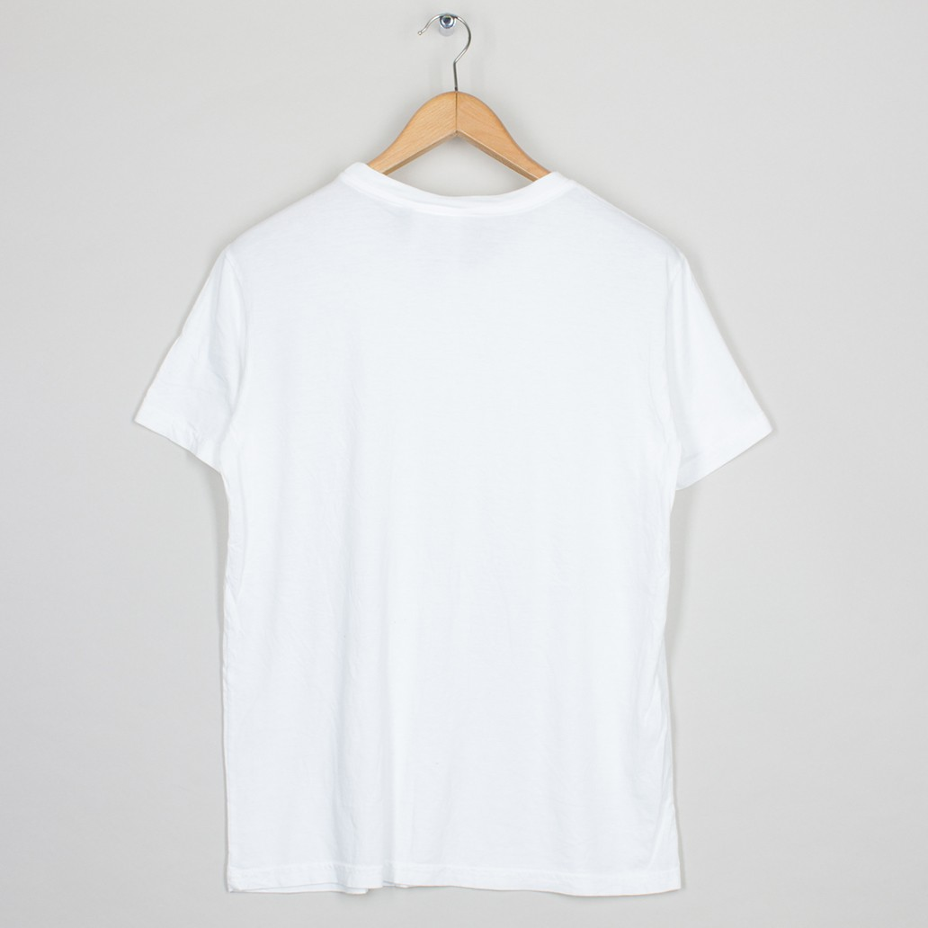 short_sleeve_original_fit_t-shirt_-_optic_white_4_