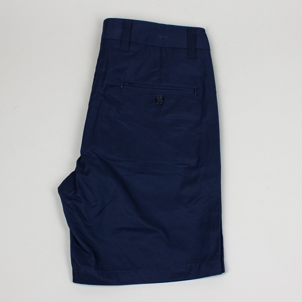 tommy_chino_shorts_-_navy_1_
