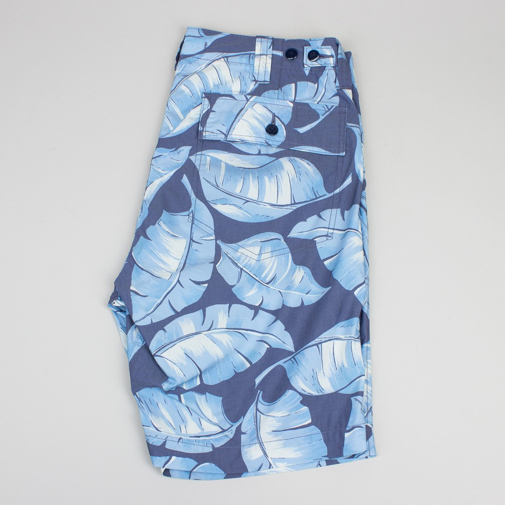 wind_print_shorts_-_blue_leaf_1_