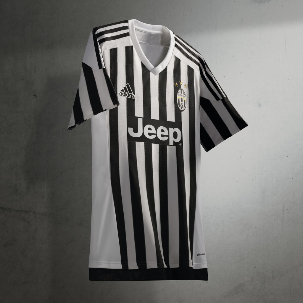 Clubs_FW15_Juventus_Home_square