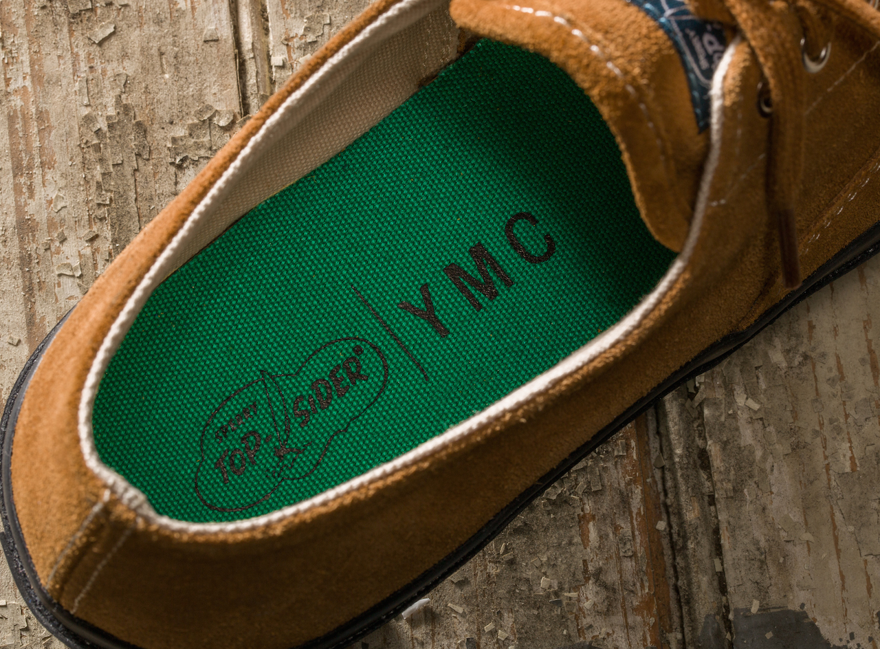 F15_0022 Sperry-x-YMC Collaboration_M-47