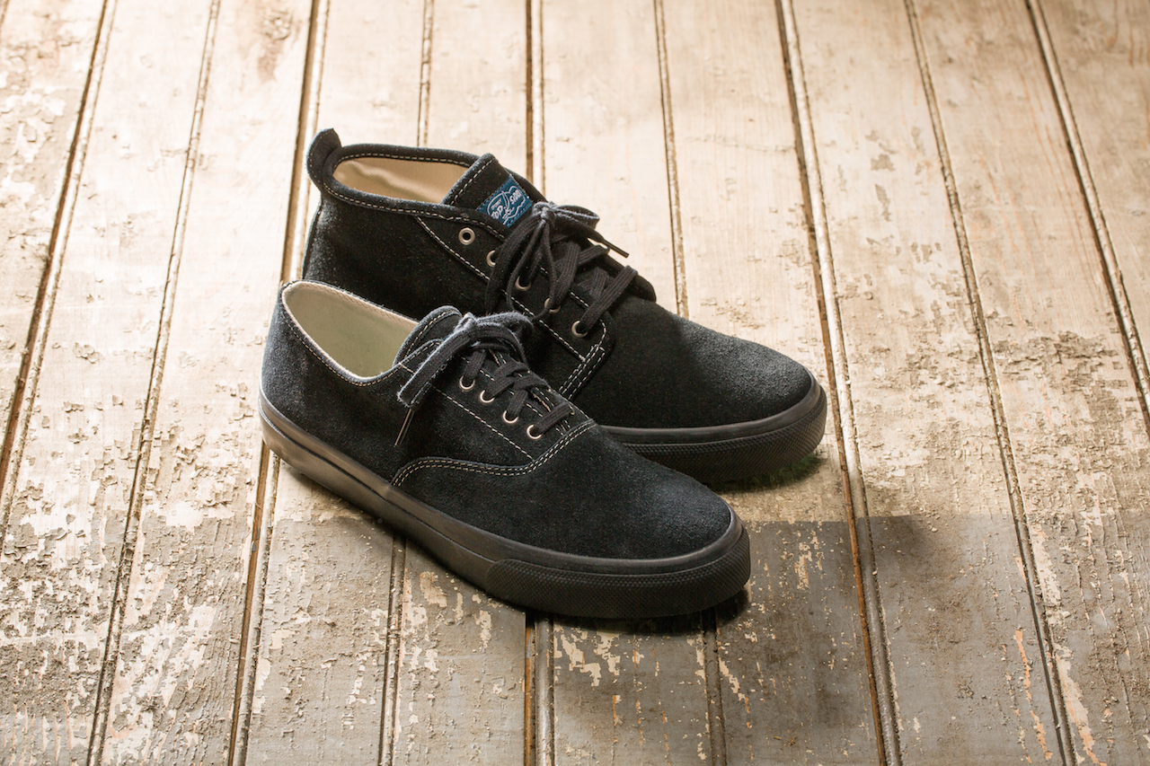 F15_0022 Sperry-x-YMC Collaboration_M-53