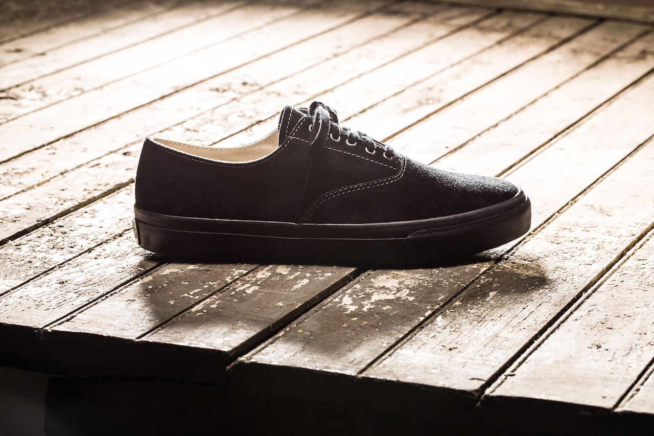 F15_0022 Sperry-x-YMC Collaboration_M-55