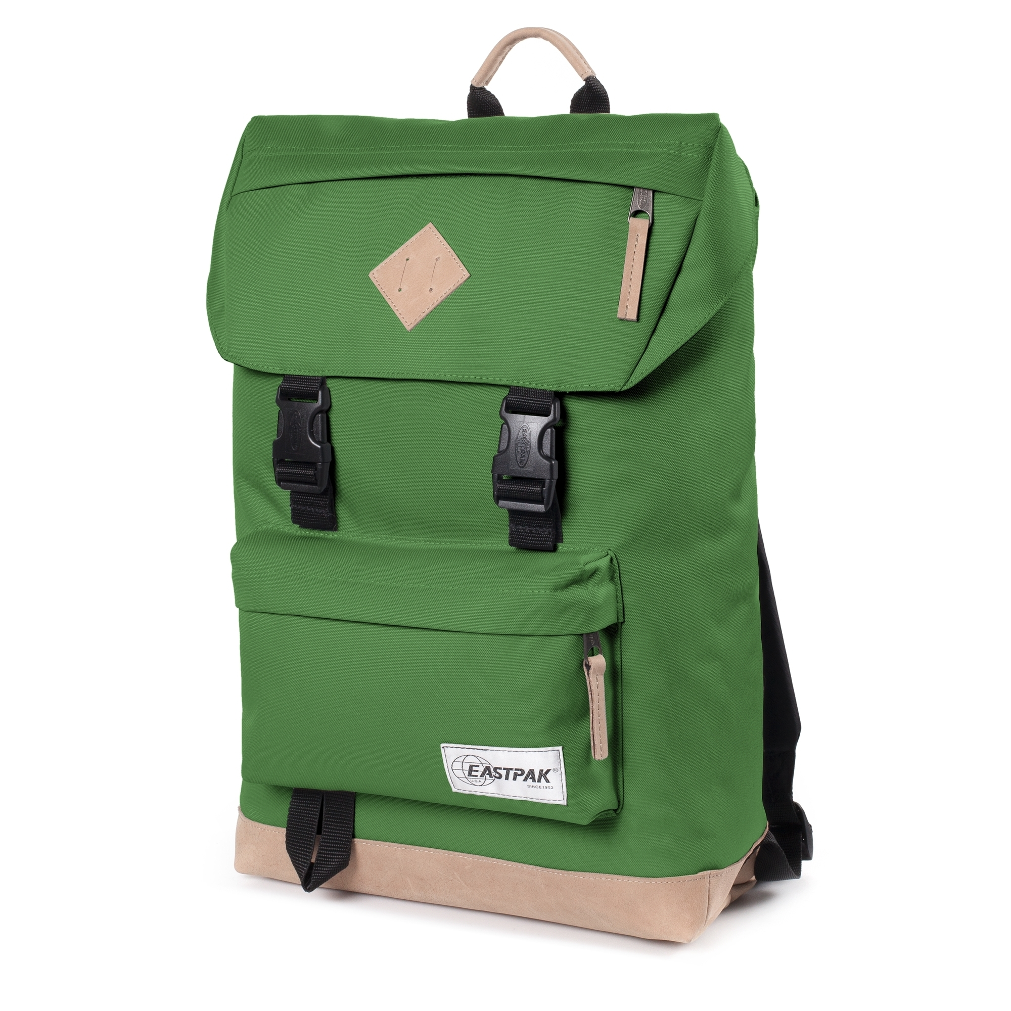 Eastpak_Into the Out Rowlo Green_£70