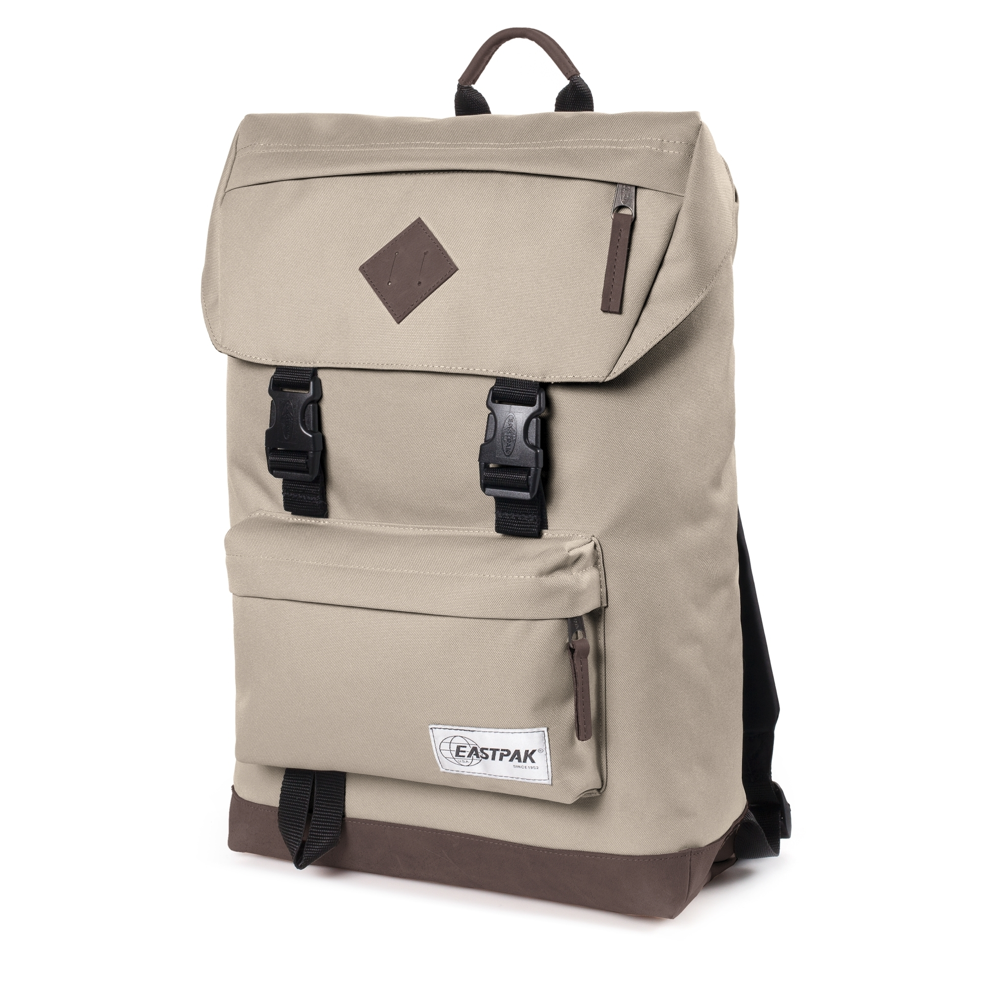 Eastpak_Into the Out Rowlo Sand_£70