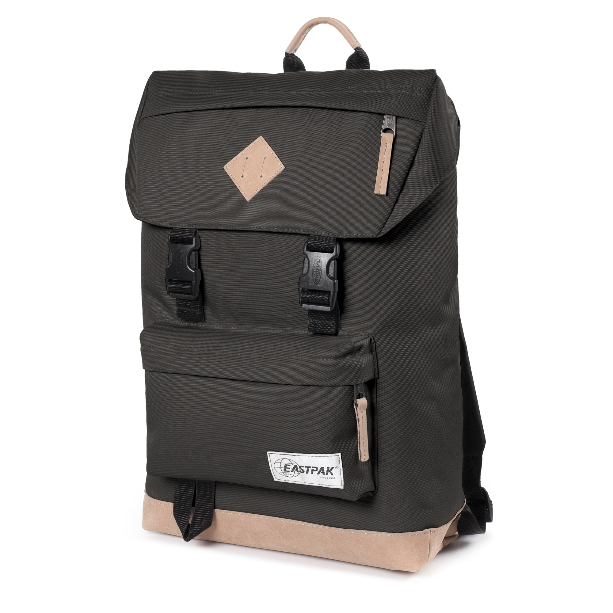 Eastpak_Into the Out Rowlo_£70