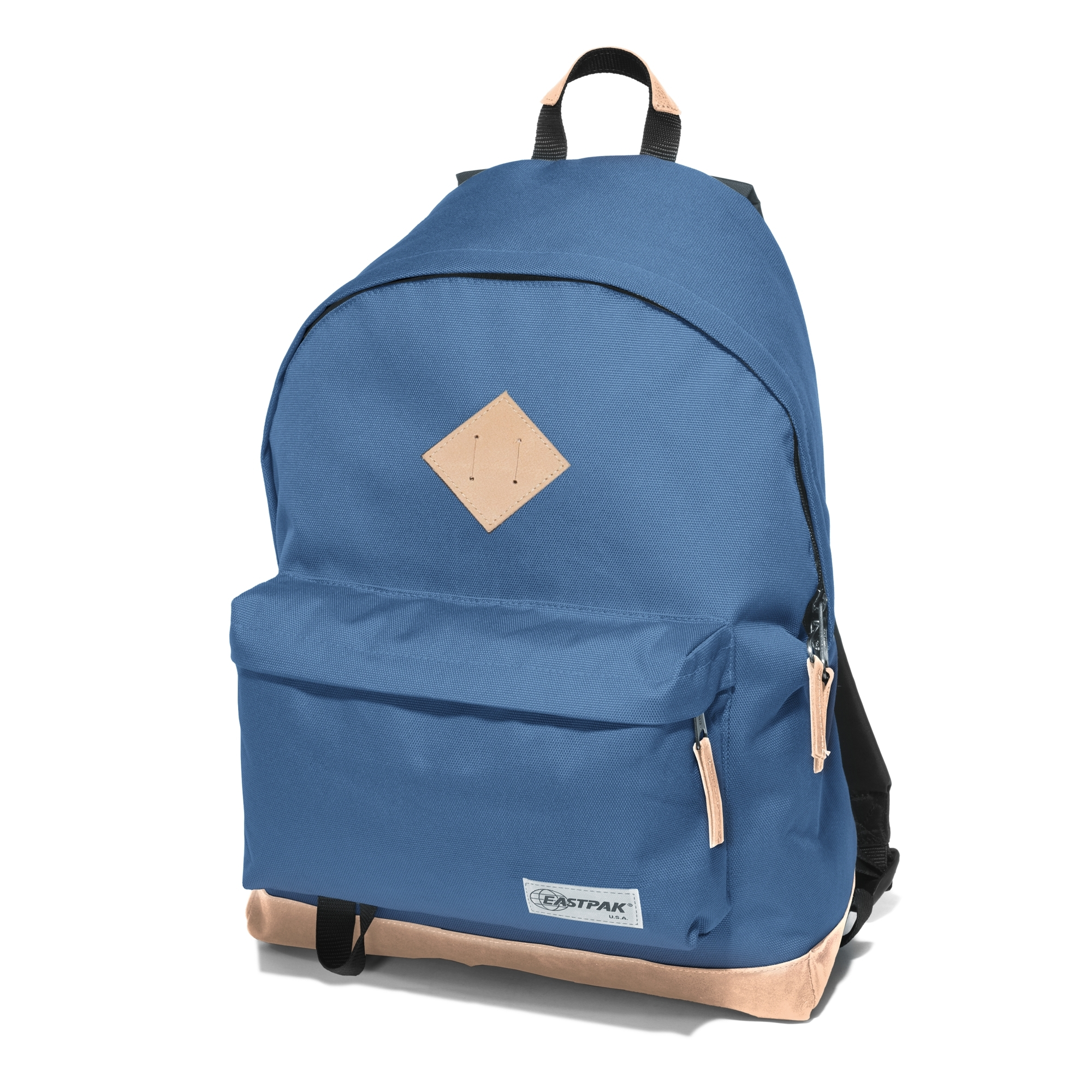 Eastpak_Into the Out Wyoming_£60