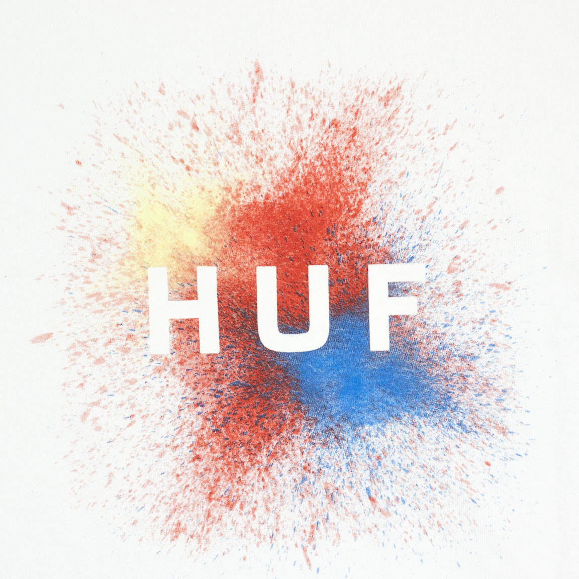 HufSplatterBoxTeeWhite2